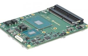3City Electronics partnerem lidera w branży komputerów przemysłowych