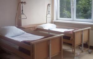 Nowe hospicjum na mapie Gdańska