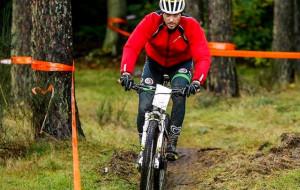 Zbliża się cykl Garmin MTB Series 2017