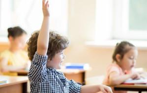 Uczniowie wrócili do szkół. W tym roku czeka ich sporo zmian