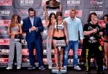 Kowalkiewicz będzie walczyć na UFC