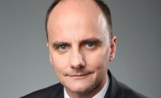 Machajewski po 11 latach odwołany z zarządu Lotosu