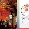 Jemy na mieście: Pollo Loco, czyli szalony kurczak w Gdyni