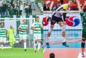 Najwięcej dla piłkarzy Lechii i siatkarzy Trefla