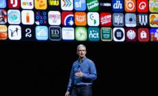 Nowości technologiczne firmy Apple