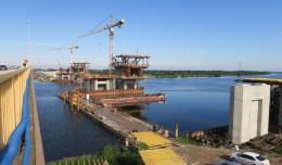 Na budowę ekspresówki z Trójmiasta do Elbląga wydano już 1,65 mld zł