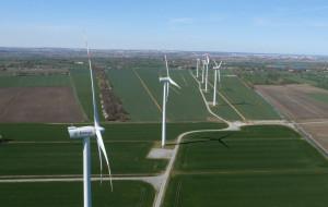 Energa przestaje płacić. Idzie na wojnę z producentami OZE
