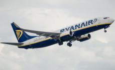 Ryanair obrażony na Okęcie, Rębiechowo cierpi