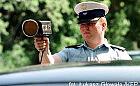 Wynająć policjanta