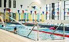 Karnety na gdańskie pływalnie tańsze i przez internet