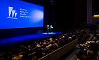 Deszczowe otwarcie 42. Festiwalu Filmów Fabularnych w Gdyni