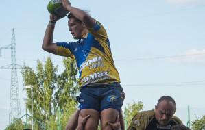Promocja Gdyni poprzez sport