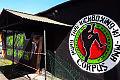 Radni i mieszkańcy murem za Corpus Gym. Co zrobi miasto?