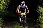 Koniec sezonu z Cyklo MTB