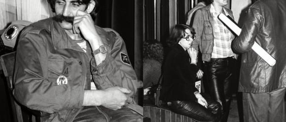 Jakie były rockowe lata 70. w Trójmieście?