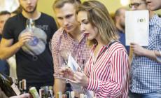 Wielkie marki i winiarskie nowości w Restauracji Filharmonia