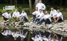 Dziesięciu trójmiejskich szefów kuchni wspólnie przyrządzi kolację