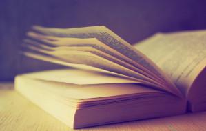 Gratka dla miłośników książek: spotkanie-niespodzianka z tajemniczym autorem