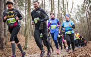 Aktywny weekend z bieganiem, rolkami, fitnessem i tenisem