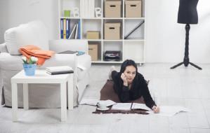 Ile za mieszkanie w Trójmieście płaci student? Więcej niż rok i dwa lata temu