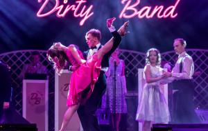 """Muzyczna podróż pełna wspomnień. """"Dirty Dancing"""" w Gdynia Arenie"""