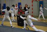 Sport Talent: Jakub Dołżycki. Wkręcająca sztuka władania białą bronią