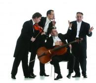 Październik melomana: diabelski skrzypek i festiwale