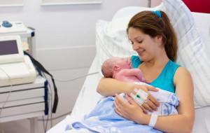 Prywatna porodówka ma wrócić do Trójmiasta. Powstanie w miejsce kardiochirurgii?