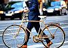 Nie potrzebujemy kultury rowerowej. Rozmowa z Mikaelem Colville-Andersenem