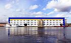 Zarząd Vistalu Gdynia złożył wniosek o ogłoszenie upadłości