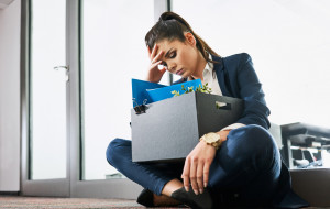 Rozwiązanie umowy o pracę bez okresu wypowiedzenia