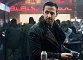 "Recenzja filmu ""Blade Runner 2049"""