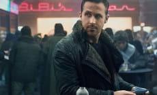 """Najlepsze kino science-fiction od lat. Recenzja filmu """"Blade Runner 2049"""""""