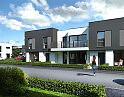 Mieszkanie pod Trójmiestem można kupić nawet o połowę taniej niż w lokalizacji centralnej