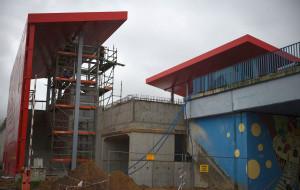 Nowe przystanki PKM w Gdyni, ale kursów nie przybędzie