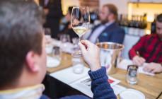Wina z historią. O degustacji w Radzie Miasta