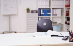 Propozycje zmian w Kodeksie Pracy. Czy będziemy mieć dłuższe urlopy?