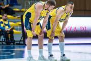 Powołania dotarły do Asseco i Basketu 90