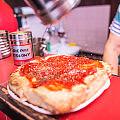 Pizzeria Gdynianka kończy 30 lat