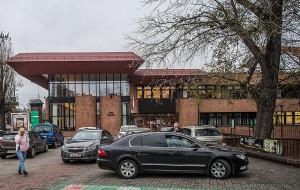 Redukcja etatów w Operze Bałtyckiej. Pracownicy składają zawiadomienia do prokuratury