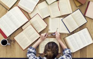 Kiedy pracodawca powinien ułatwić nam skończenie studiów?