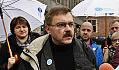 Piotr Dwojacki zostanie patronem tramwaju?