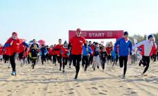 Aktywny weekend: biegi, turnieje, warsztaty i treningi