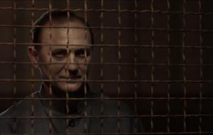"""Chyra jak Lecter, a reszta jest milczeniem. Recenzja filmu """"Ach śpij kochanie"""""""