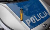 Sopot: sam zatrzymał pijanego kierowcę