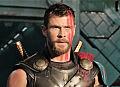"""Dobry """"Thor: Ragnarok"""". Warto obejrzeć"""