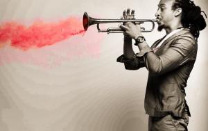 20. Festiwal Jazz Jantar: jesienna odsłona jubileuszu
