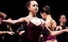 Balet od kuchni, czyli otwarta próba baletu w Operze Bałtyckiej