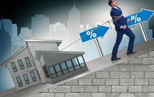 Kredyt hipoteczny. Czy warto spłacić przed terminem?