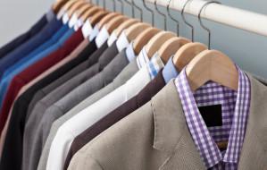 Elegancja męskim okiem: kompletujemy garderobę